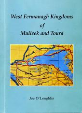 West Fermanagh Kingdoms