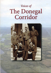 Voices of the Donegal Corridor